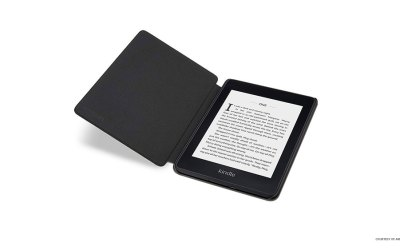 How to Remove Kindle Fire Special Offers