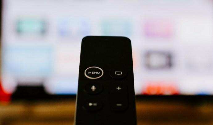 best ways to stream disney plus to your tv