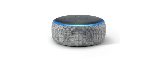 What Echo Dot is the Newest (October 2019)