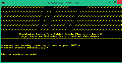 amazon fire tablet tool