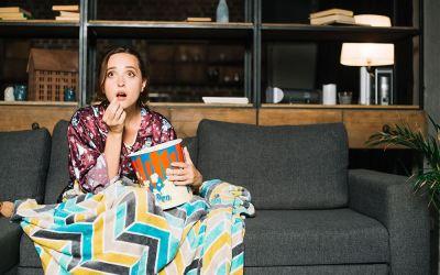 best alternatives to couch tuner
