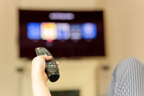 How to Enable Closed Captioning on Disney Plus