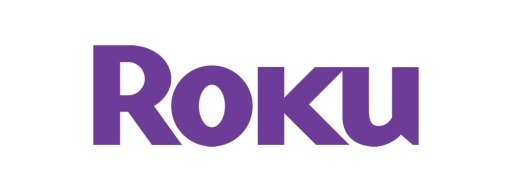 how to check roku internet connection speed