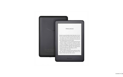 how to find the kindle fire model number