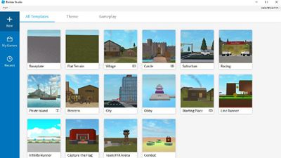 how to make a simulator game