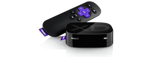 how to tell which roku model I have