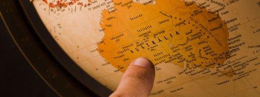 how to watch disney plus in australia