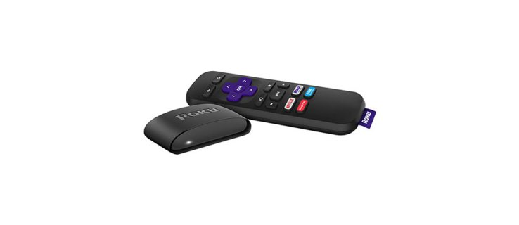 roku how to change volume