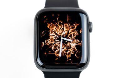 Pouvez-vous utiliser une Apple Watch sans iPhone