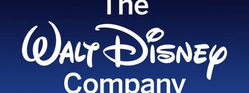 Complete Disney Plus Release Schedule