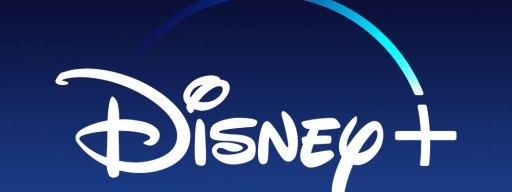 Disney Plus How to Change Language