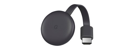 Google Home Not Seeing Chromecast - What to Do