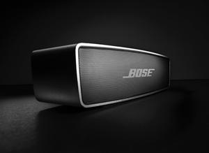 Hard Factory Reset Bose Soundbar 300
