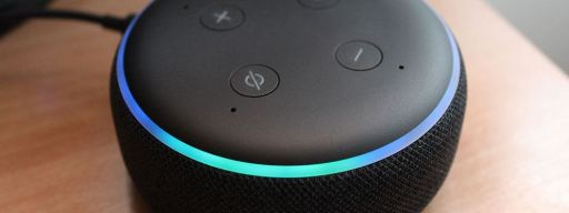 How to Activate Echo Dot 3rd Generation