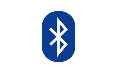 How to Connect Echo Auto to Bluetooth