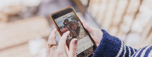 How to Delete Multiple Instagram Posts