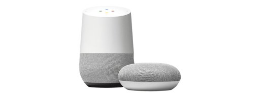 How to Turn off Google Home Alarm