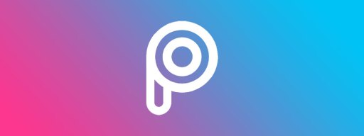 How to Use Picsart for Instagram