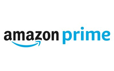 How to cancel Amazon Prime on the Kindle Fire