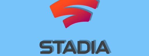 Is Google Stadia a Console