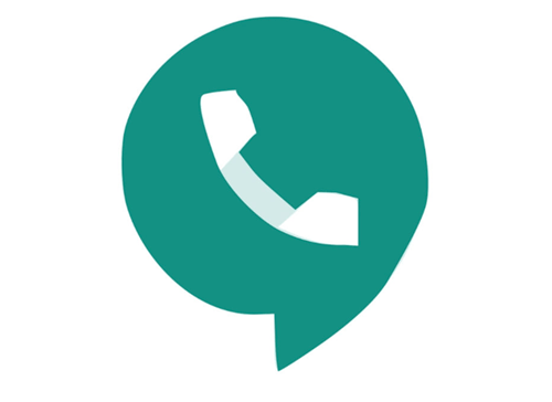 Record Calls on Google Voice