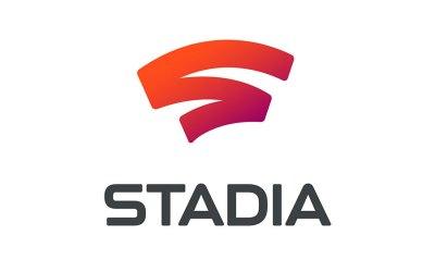 Stadia How to Exitt Game