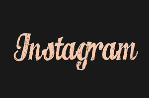 Take over the inactive Instagram handle