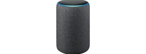 amazon echo won't connect to bluetooth device - what to do