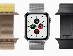 Can you use an Apple Watch without an iPhone?