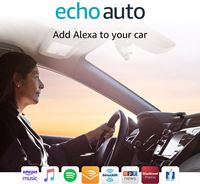 echo auto change wake word
