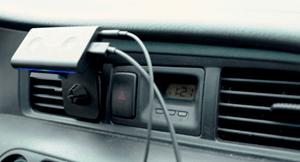 echo auto keeps losing connection