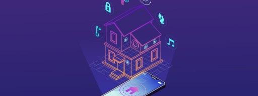 google nest hub vs echo show