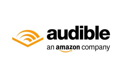 how to cancel audible on the kindle fire
