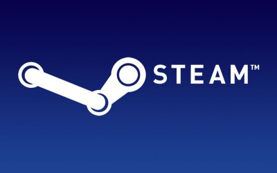 how to see how many downloads a game has on steam