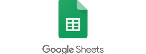 how to set reminders in google sheets