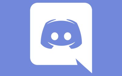 search not working discord - what to do