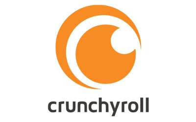 Can Crunchyroll be Watched Offline