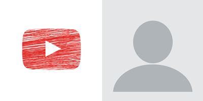 Change Your Profile Picture on YouTube
