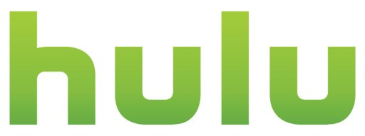 How Many Devices Can You Stream Hulu Live on at Once