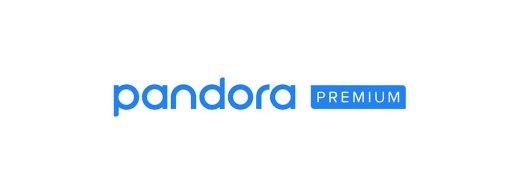 How to Cancel Pandora Premium