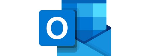 How to Change Default Font in Outlook