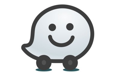 How to Change Voice in Waze
