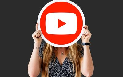 How to Change Your Profile Picture on YouTube