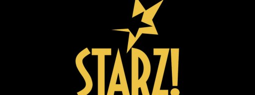 How to Delete Starz Viewing History