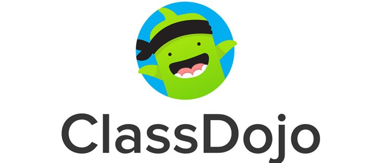 How to Find Your Student Code in ClassDojo