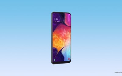 How to Record Calls on the Samsung Galaxy A50