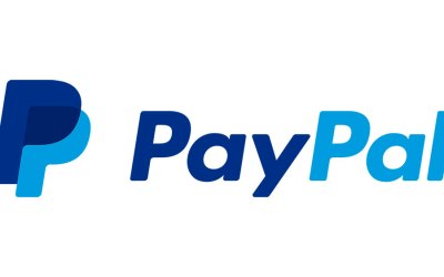How to Remove PayPal From Wish App