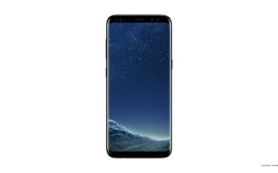 How to Tell if My Galaxy S8 is Unlocked