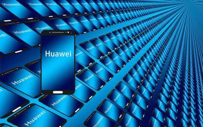 Huawei How to Change Lock Screen