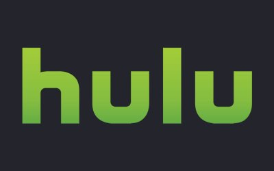 Hulu live keeps crashing